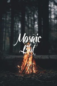 Mosaic Blot
